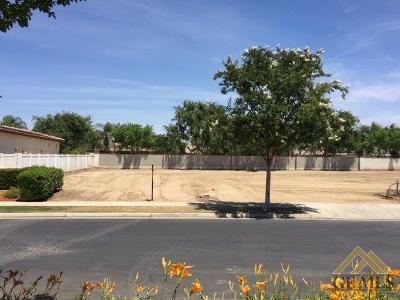 Residential Lots & Land For Sale: 2808 Oakley St Street