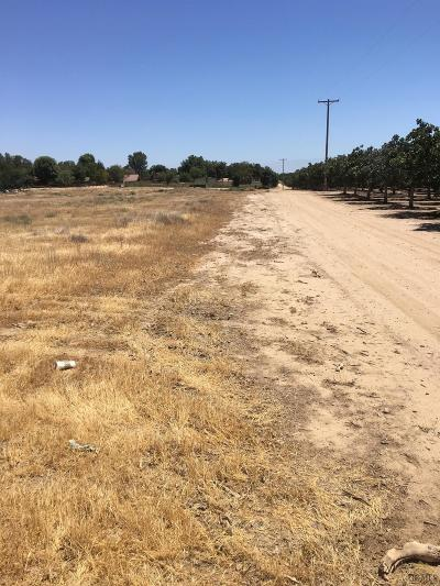 Bakersfield Residential Lots & Land For Sale: Lucadia