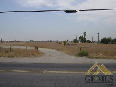 Residential Lots & Land For Sale: 2310 Taft Hwy