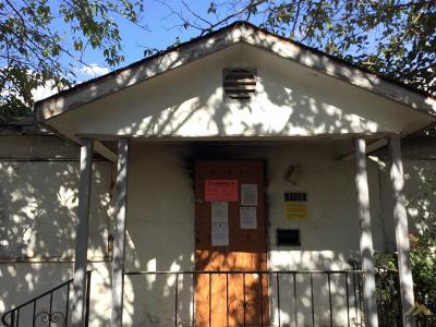 Bakersfield Single Family Home For Sale: 1110 El Tejon Avenue
