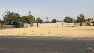 Residential Lots & Land For Sale: 1200 Niles Street