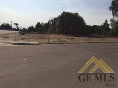 Residential Lots & Land For Sale: Robinson Street
