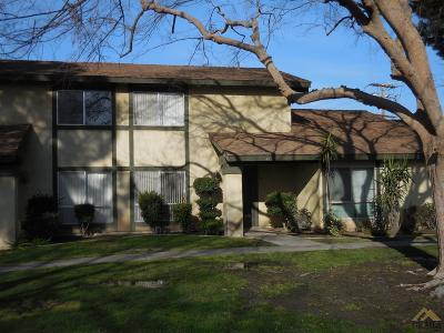 Single Family Home For Sale: 800 Lexington Street #41