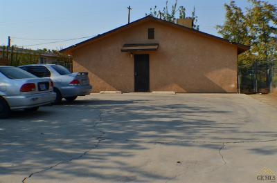 Multi Family Home For Sale: 908 Cannon Avenue