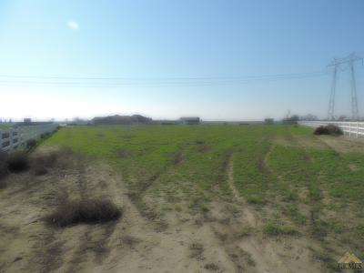 Residential Lots & Land For Sale: 14214 Danbur Drive
