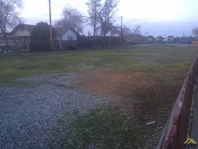 Residential Lots & Land For Sale: 13846 Rosedale Highway