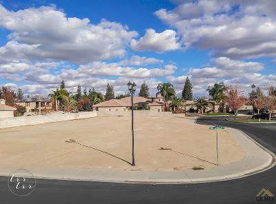 Residential Lots & Land For Sale: 7056 Fountain Valley Drive