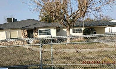 Shafter Single Family Home For Sale: 29994 Orange Street