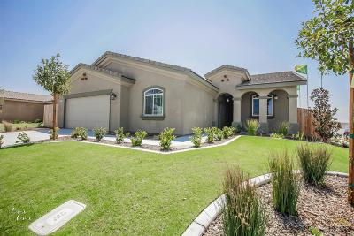 Single Family Home For Sale: 5003 Baja Dr