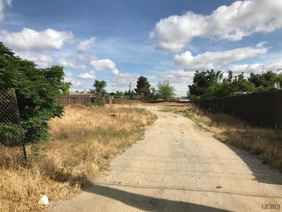 Residential Lots & Land For Sale: Pacheco