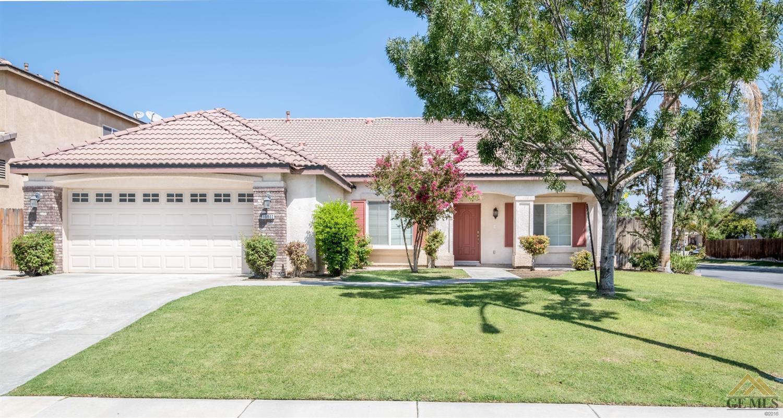 10902 Villa Hermosa Drive