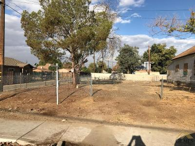 Residential Lots & Land For Sale: 1018 Gage Street