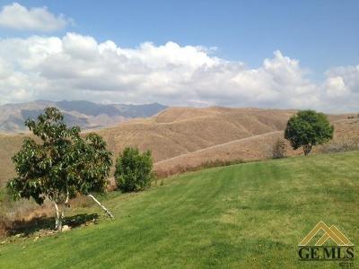 Residential Lots & Land For Sale: 14931 Colonia De Las Rosas