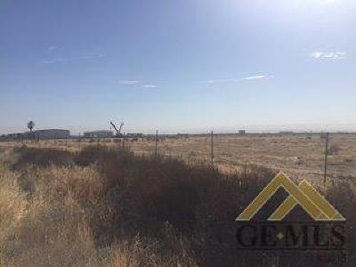 Residential Lots & Land For Sale: 10815 S.enos Lane