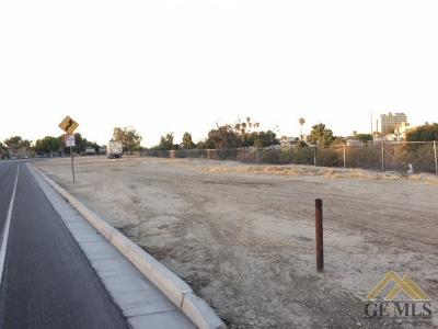 Residential Lots & Land For Sale: Wible