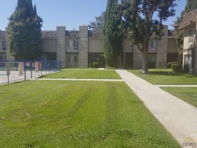 Multi Family Home For Sale: 5301 Demaret Avenue