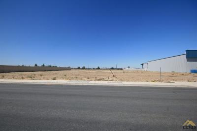 Residential Lots & Land For Sale: 5516 Woodmere Drive