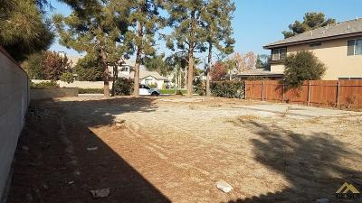 Bakersfield Residential Lots & Land For Sale: 11225 Open Trail Road