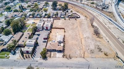 Residential Lots & Land For Sale: 321 Stephens Drive
