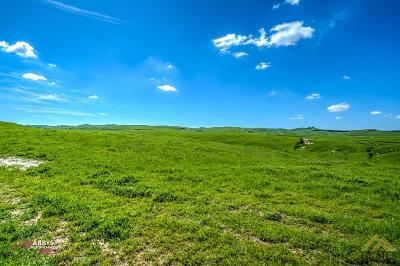 Residential Lots & Land For Sale: 13100 Oilfields Road