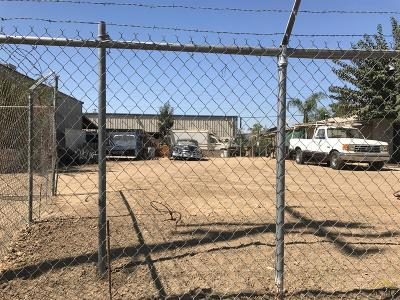 Residential Lots & Land For Sale: 416 Mt. Vernon Avenue