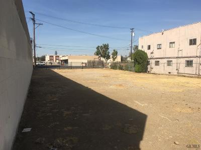 Residential Lots & Land For Sale: 710 Jackson Street