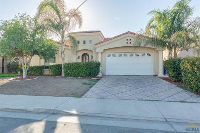 Single Family Home For Sale: 9013 Ellashosh Street