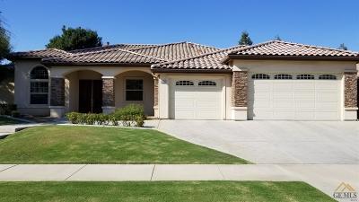 Bakersfield Rental For Rent: 10304 Skiles