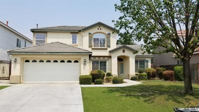 Bakersfield Rental For Rent: 12710 Crystal Cove