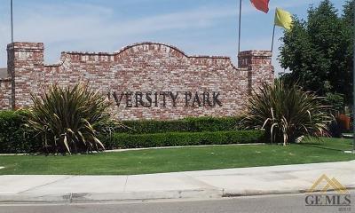 Bakersfield Rental For Rent: 8322 Allyn Bacon Avenue