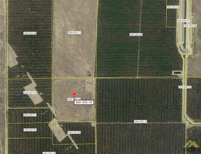 Residential Lots & Land For Sale: Merced