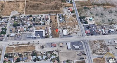 Residential Lots & Land For Sale: 9530 South Union Avenue