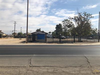 Residential Lots & Land For Sale: 3208 Cottonwood Road