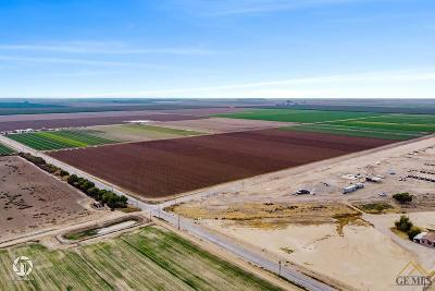 Farm & Ranch For Sale: 4531 Rancho Road