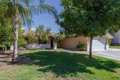 Single Family Home For Sale: 3109 Juniper Ridge Court