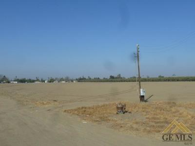 Residential Lots & Land For Sale: Panama Road