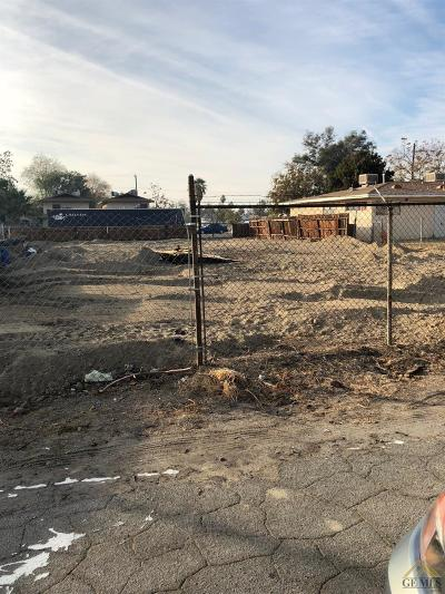 Residential Lots & Land For Sale: 924 M Street