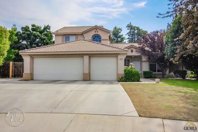 Single Family Home For Sale: 1212 Bluestone River Way Way