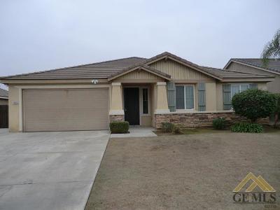 Single Family Home For Sale: 12433 Colorado Avenue