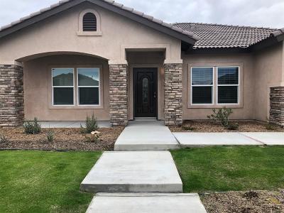 Single Family Home For Sale: 11812 Bellinger