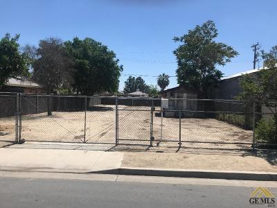 Residential Lots & Land For Sale: 7th Street
