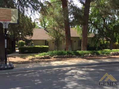 Single Family Home For Sale: 3013 Elmwood Avenue