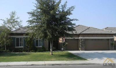 Single Family Home For Sale: 12713 Mezzadro Avenue