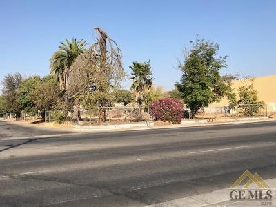 Residential Lots & Land For Sale: 1906 Niles Street