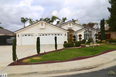 Single Family Home For Sale: 11016 Pocono Way