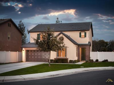 Single Family Home For Sale: 2006 Holt Rinehart Drive