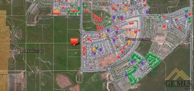 Residential Lots & Land For Sale: Vineland Road