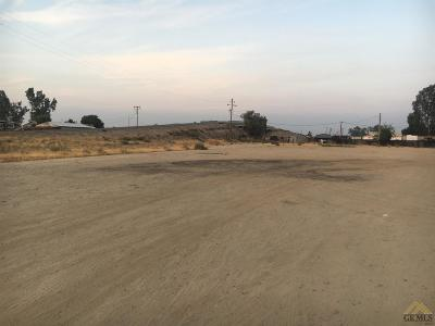 Residential Lots & Land For Sale: Frontage Road