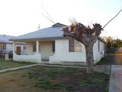 Arvin Single Family Home For Sale: 465 465 Haven Drive