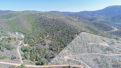 Residential Lots & Land For Sale: 1 William Tell Trail
